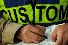 Customs Brokerage