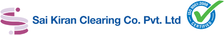 Custom Clearance, SEA & Air Frieght, Warehousing & Transportation Service
